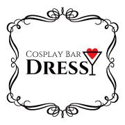 コスプレバー BAR[dress]